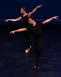 01-19-19 Senior Dance Showcase Saturday D850 Folder  (120 of 2521)