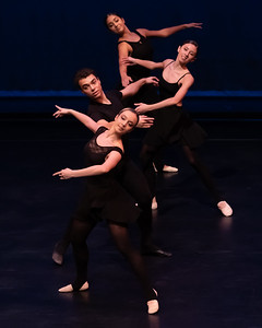 01-19-19 Senior Dance Showcase Saturday D850 Folder  (106 of 2521)