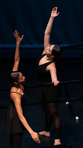 01-19-19 Senior Dance Showcase Saturday D850 Folder  (9 of 2521)