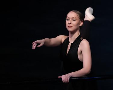 01-19-19 Senior Dance Showcase Saturday D850 Folder  (55 of 2521)