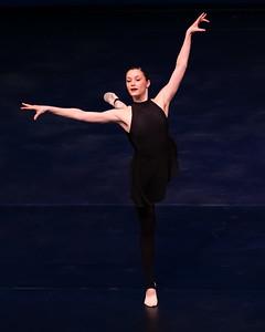 01-19-19 Senior Dance Showcase Saturday D850 Folder  (150 of 2521)