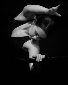 01-19-19 Senior Dance Showcase Saturday D850 Folder  (10 of 2521)B&W