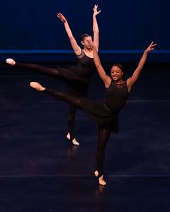 01-19-19 Senior Dance Showcase Saturday D850 Folder  (113 of 2521)