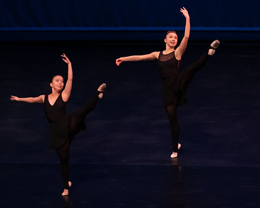 01-19-19 Senior Dance Showcase Saturday D850 Folder  (117 of 2521)