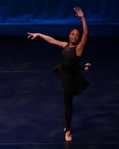 01-19-19 Senior Dance Showcase Saturday D850 Folder  (119 of 2521)