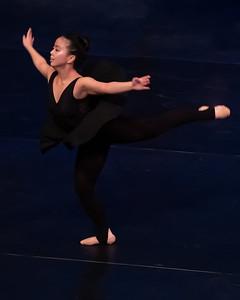 01-19-19 Senior Dance Showcase Saturday D850 Folder  (145 of 2521)