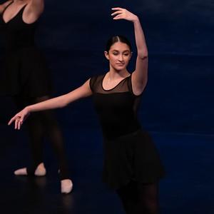 01-19-19 Senior Dance Showcase Saturday D850 Folder  (60 of 2521)