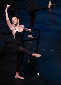 01-19-19 Senior Dance Showcase Saturday D850 Folder  (50 of 2521)-Edit