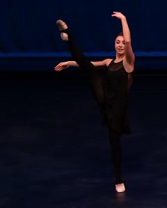 01-19-19 Senior Dance Showcase Saturday D850 Folder  (118 of 2521)