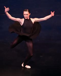 01-19-19 Senior Dance Showcase Saturday D850 Folder  (80 of 2521)-Edit