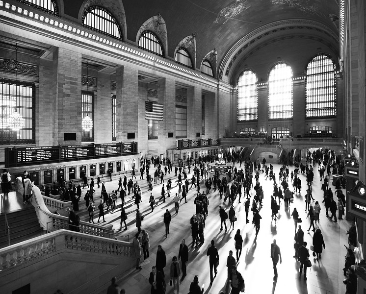 grandcentral8 25x10 25