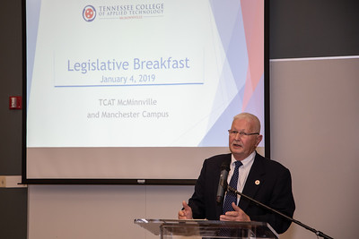 Legislative Breakfast-9827