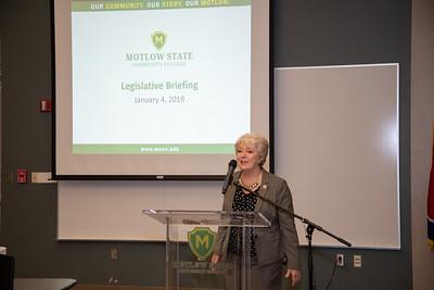 Legislative Breakfast-9760