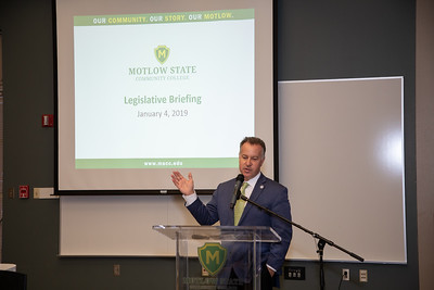 Legislative Breakfast-9770