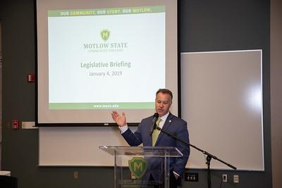 Legislative Breakfast-9770