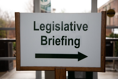 Legislative Breakfast-9906