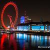 3-12-2019 London 11
