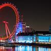 3-12-2019 London 7