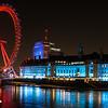 3-12-2019 London 12 Pano