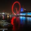3-12-2019 London 9