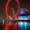 3-12-2019 London 8