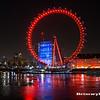3-12-2019 London 15