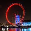 3-12-2019 London 13