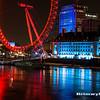 3-12-2019 London 10