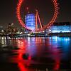 3-12-2019 London 16