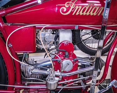 Lone Star Motorcycle Museum-3150058