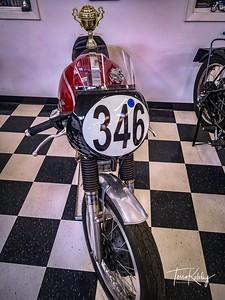 Lone Star Motorcycle Museum-3150072