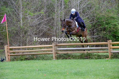 2019 Loudoun County Hunt Point to Point-Edited-7