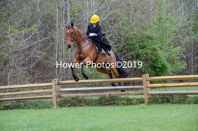 2019 Loudoun County Hunt Point to Point-Edited-9