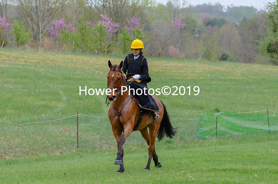 2019 Loudoun County Hunt Point to Point-Edited-21