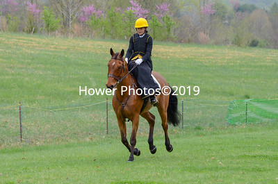 2019 Loudoun County Hunt Point to Point-Edited-22