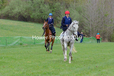2019 Loudoun County Hunt Point to Point-Edited-25