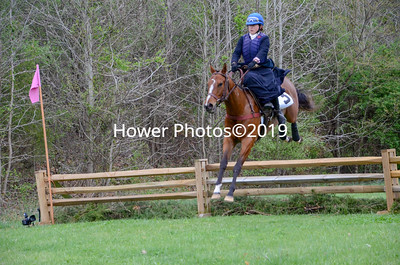 2019 Loudoun County Hunt Point to Point-Edited-18