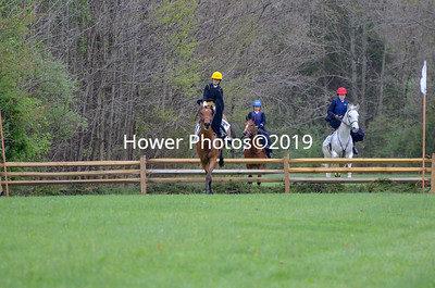 2019 Loudoun County Hunt Point to Point-Edited-12