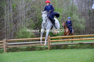 2019 Loudoun County Hunt Point to Point-Edited-13