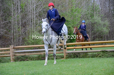 2019 Loudoun County Hunt Point to Point-Edited-14
