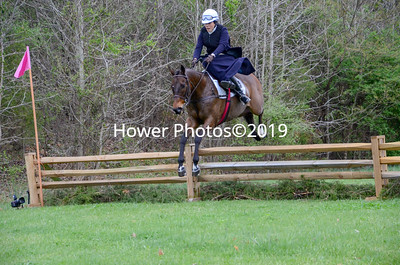 2019 Loudoun County Hunt Point to Point-Edited-8