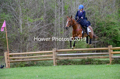 2019 Loudoun County Hunt Point to Point-Edited-17