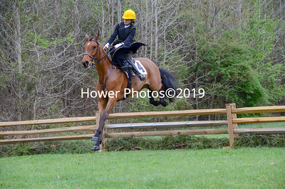 2019 Loudoun County Hunt Point to Point-Edited-10
