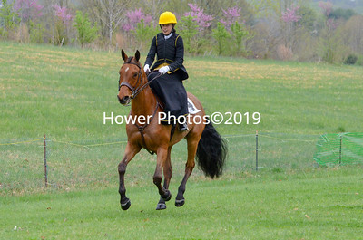 2019 Loudoun County Hunt Point to Point-Edited-23