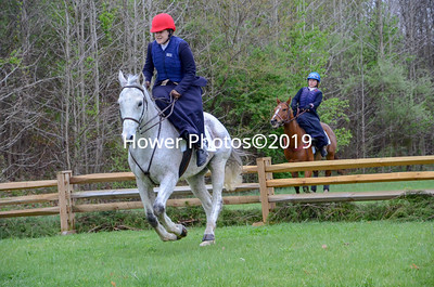 2019 Loudoun County Hunt Point to Point-Edited-16