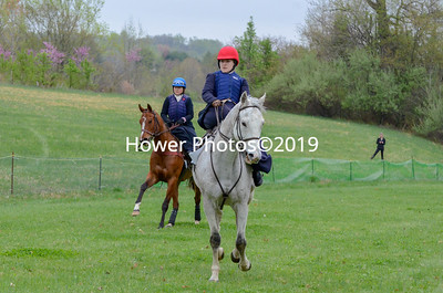 2019 Loudoun County Hunt Point to Point-Edited-27