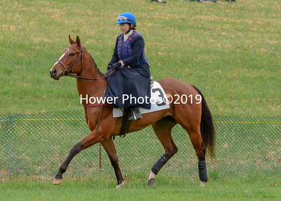 2019 Loudoun County Hunt Point to Point-Edited-2