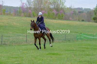 2019 Loudoun County Hunt Point to Point-Edited-20