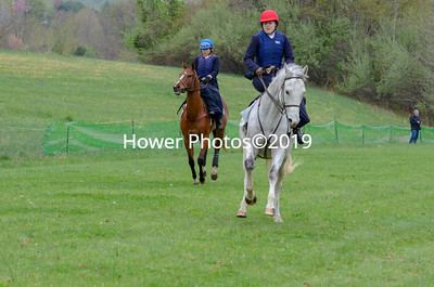 2019 Loudoun County Hunt Point to Point-Edited-26