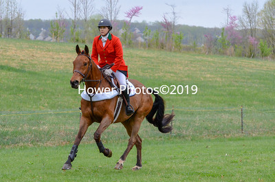 2019 Loudoun County Hunt Point to Point-Edited-19